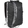 Sea to Summit Ultra-Sil Dry Day Pack 22L Black (BK)